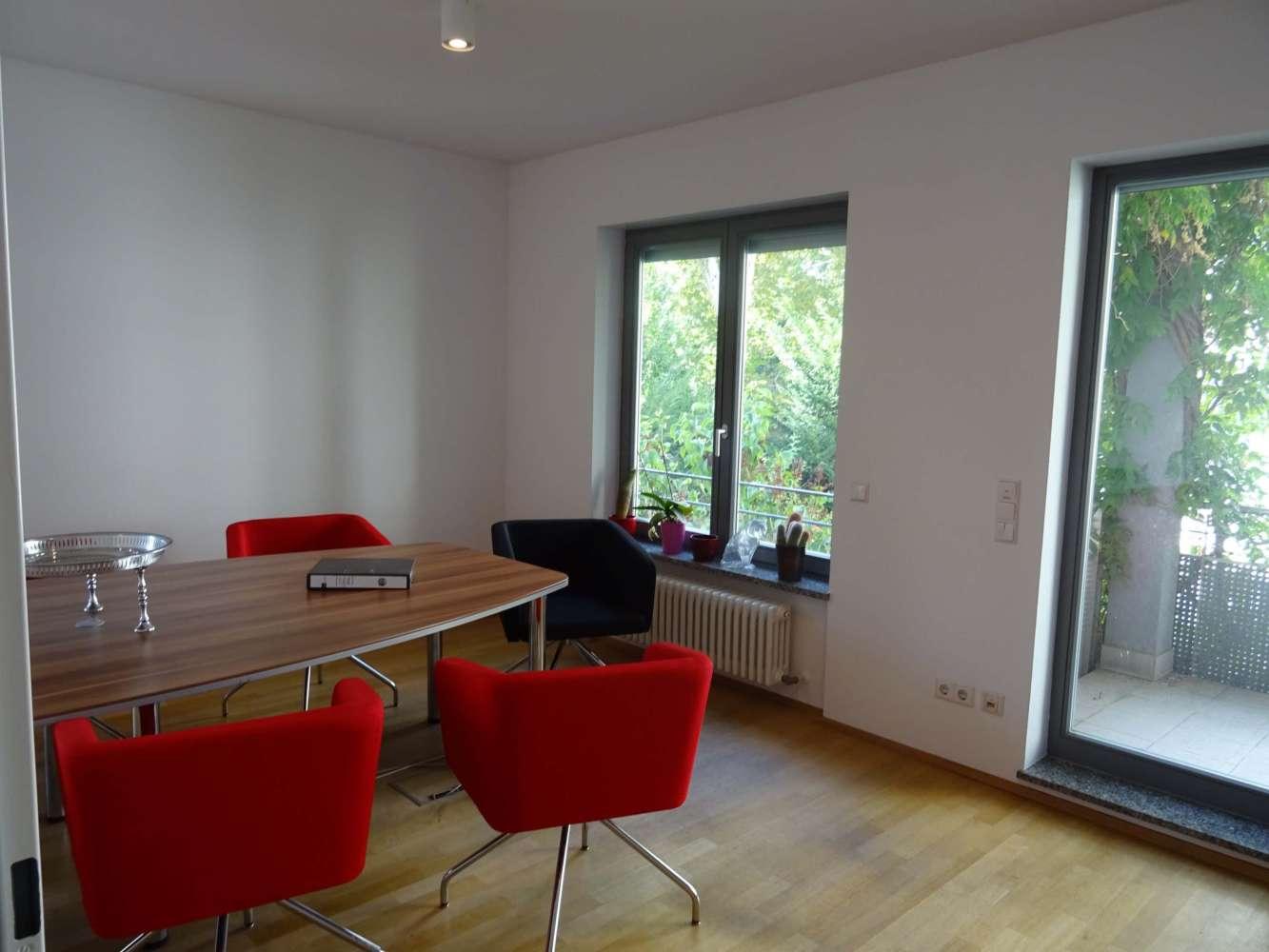 Büros Frankfurt am main, 60323 - Büro - Frankfurt am Main - F2458 - 9631536