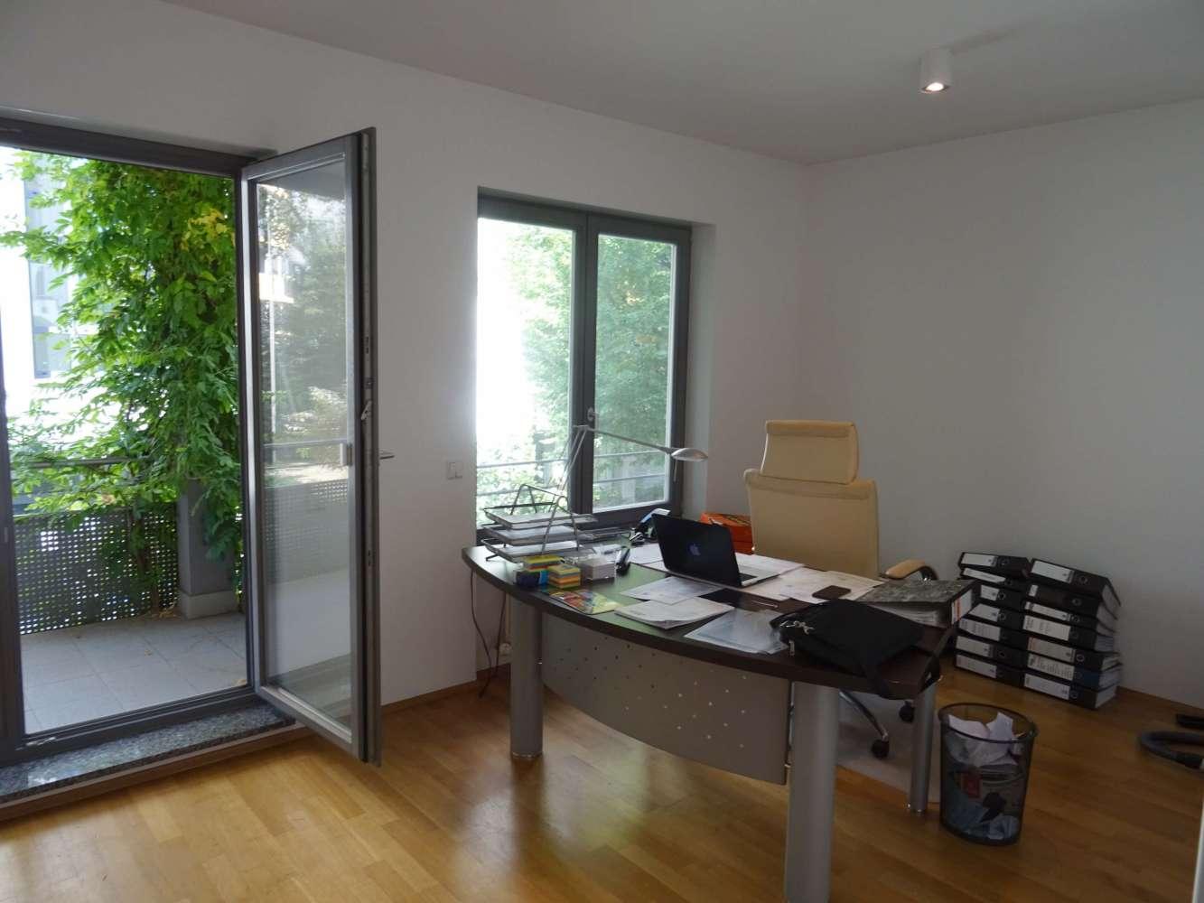 Büros Frankfurt am main, 60323 - Büro - Frankfurt am Main - F2458 - 9631538