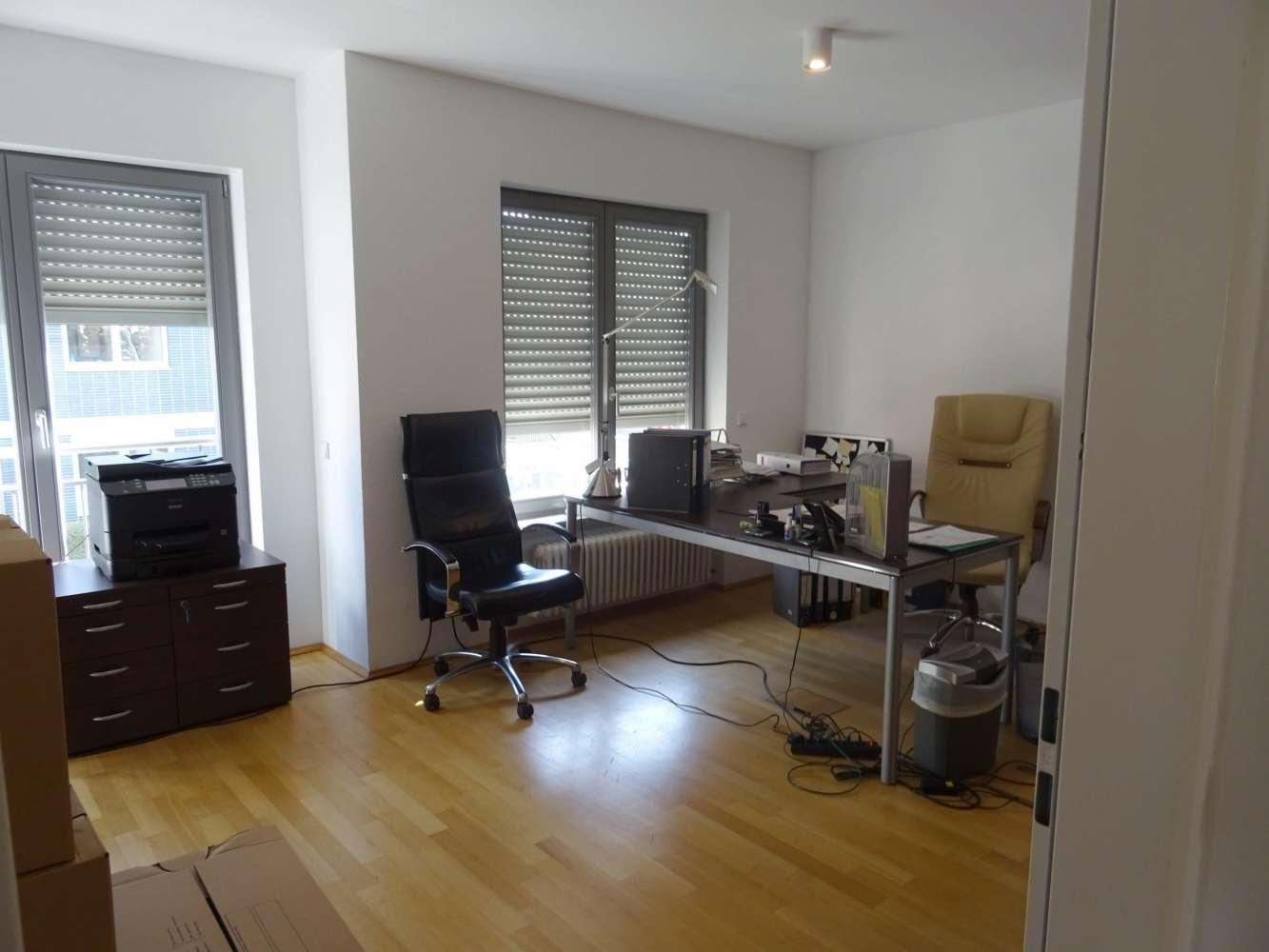 Büros Frankfurt am main, 60323 - Büro - Frankfurt am Main - F2458 - 9631539