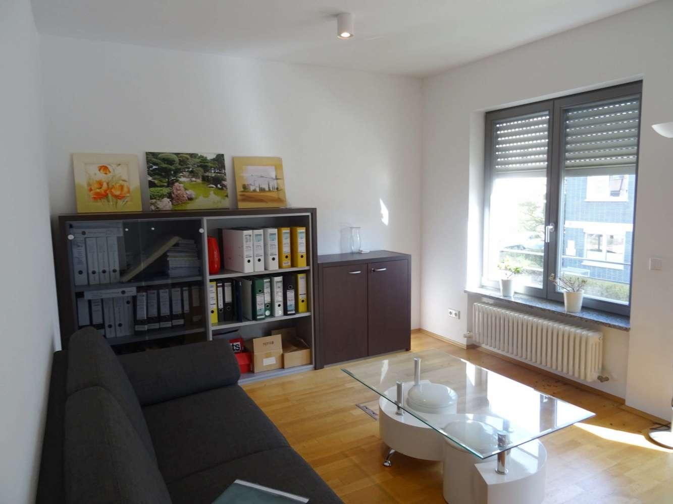 Büros Frankfurt am main, 60323 - Büro - Frankfurt am Main - F2458 - 9631540
