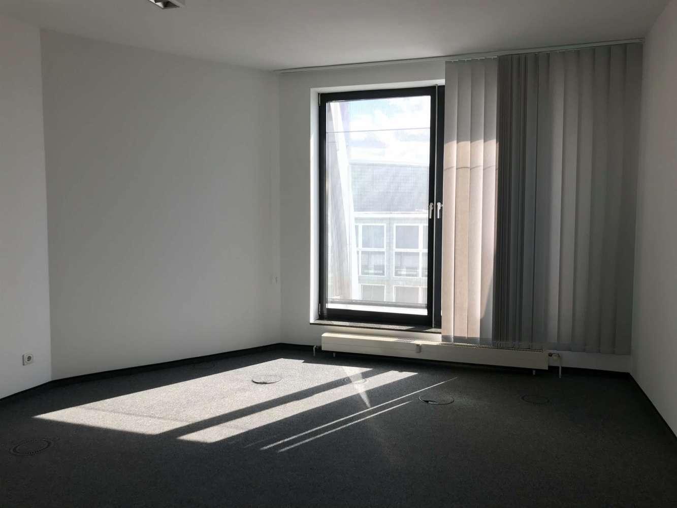 Büros Berlin, 10117 - Büro - Berlin, Mitte - B0758 - 9631826