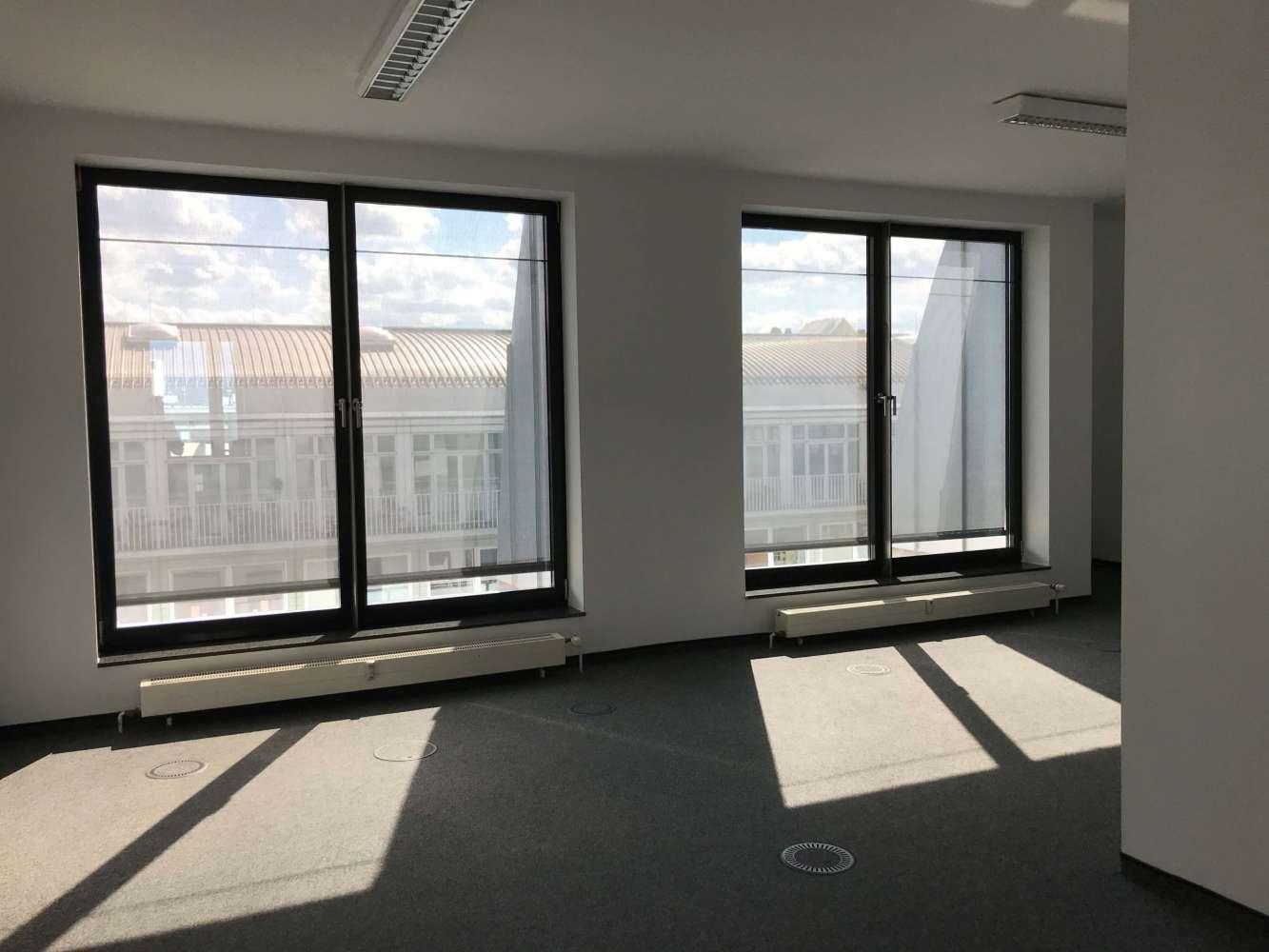 Büros Berlin, 10117 - Büro - Berlin, Mitte - B0758 - 9631827