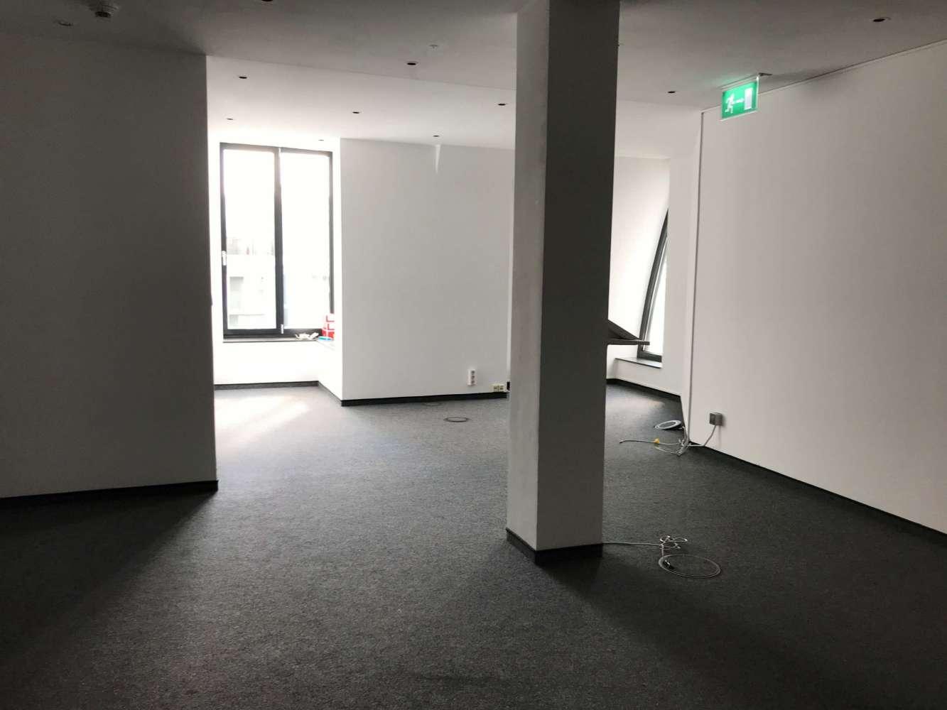 Büros Berlin, 10117 - Büro - Berlin, Mitte - B0758 - 9631829
