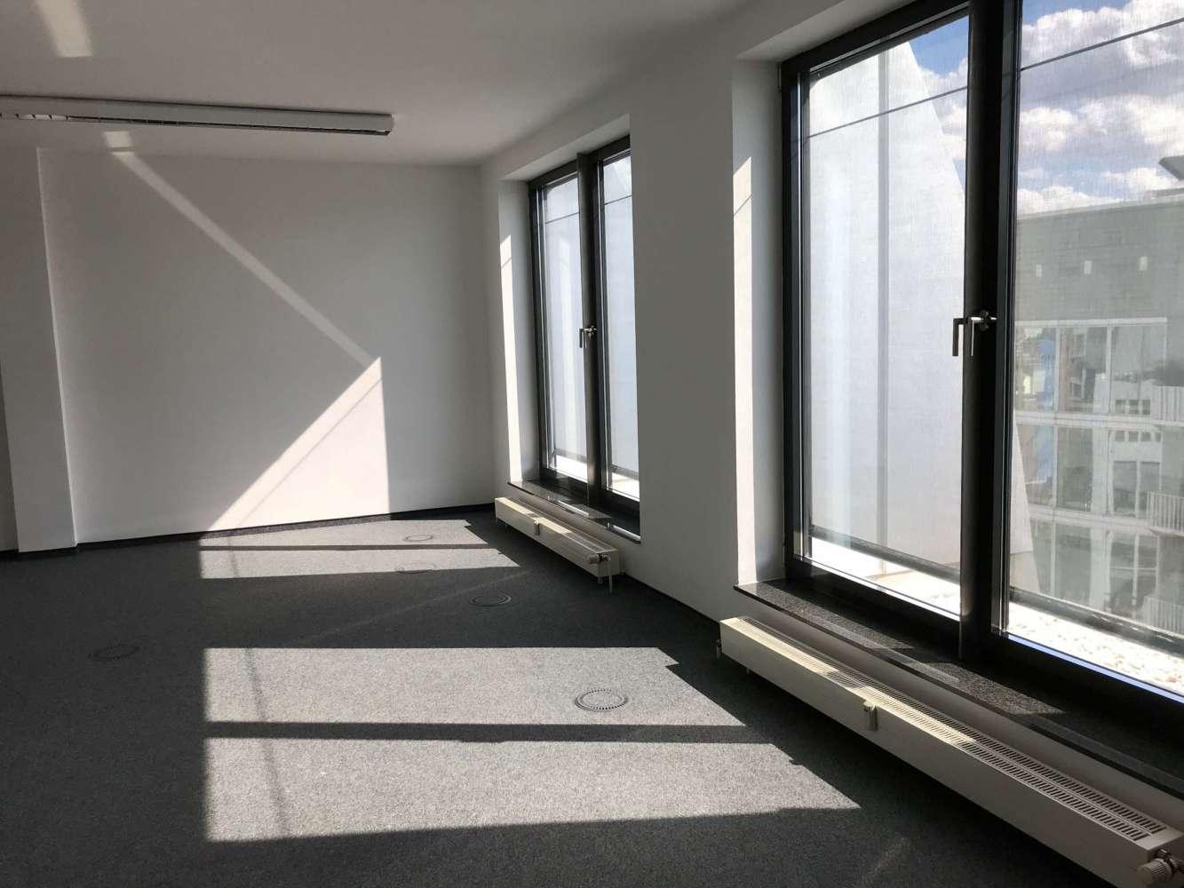 Büros Berlin, 10117 - Büro - Berlin, Mitte - B0758 - 9631828