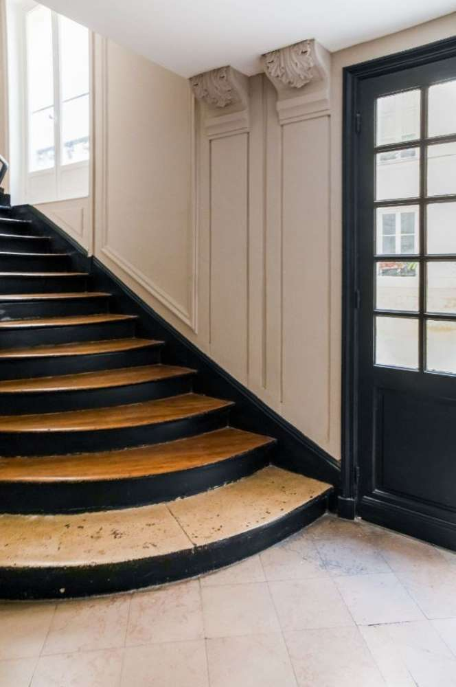 Bureaux Paris, 75003 - STARTWAY - 9632199