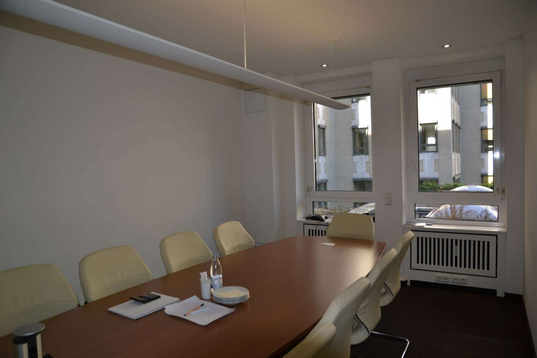 Büros Düsseldorf, 40212 - Büro - Düsseldorf, Karlstadt - D0577 - 9632319
