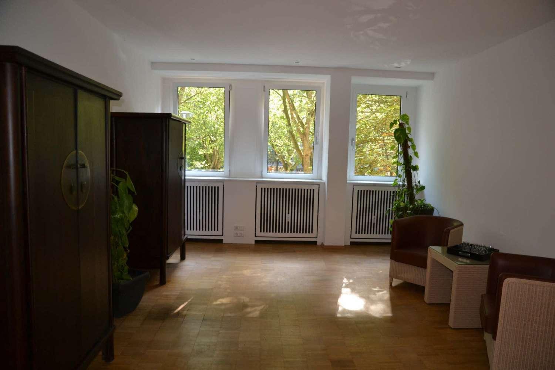 Büros Düsseldorf, 40212 - Büro - Düsseldorf, Karlstadt - D0577 - 9632321