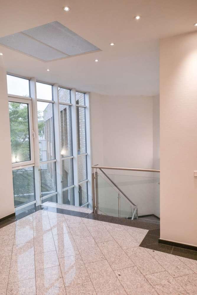 Büros Düsseldorf, 40595 - Büro - Düsseldorf, Hellerhof - D2376 - 9632331