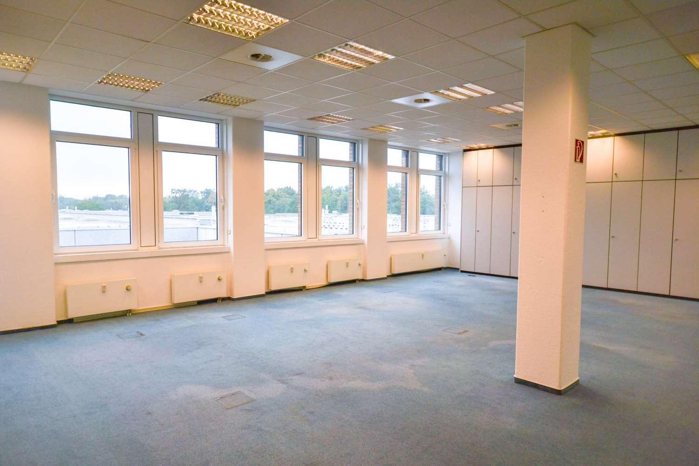 Büros Düsseldorf, 40595 - Büro - Düsseldorf, Hellerhof - D2376 - 9632332