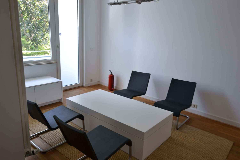 Büros Düsseldorf, 40474 - Büro - Düsseldorf, Golzheim - D1518 - 9632652