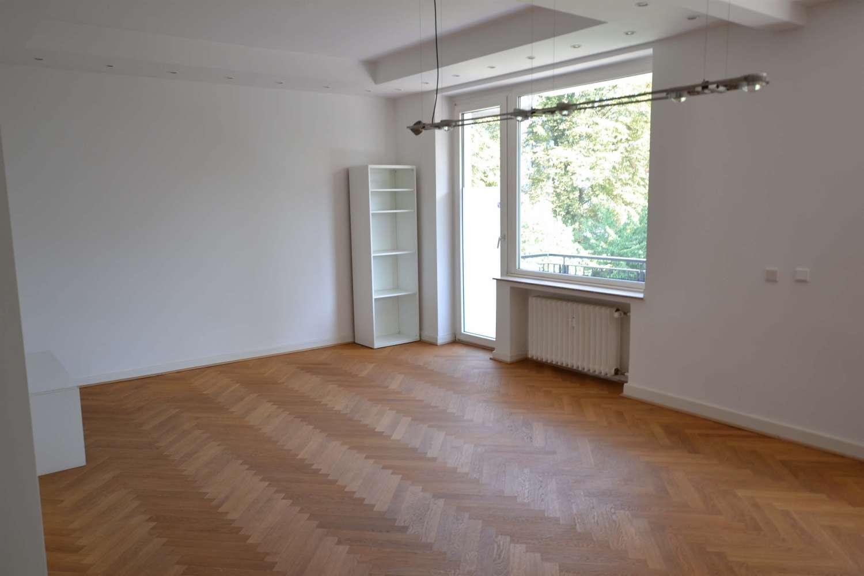 Büros Düsseldorf, 40474 - Büro - Düsseldorf, Golzheim - D1518 - 9632655