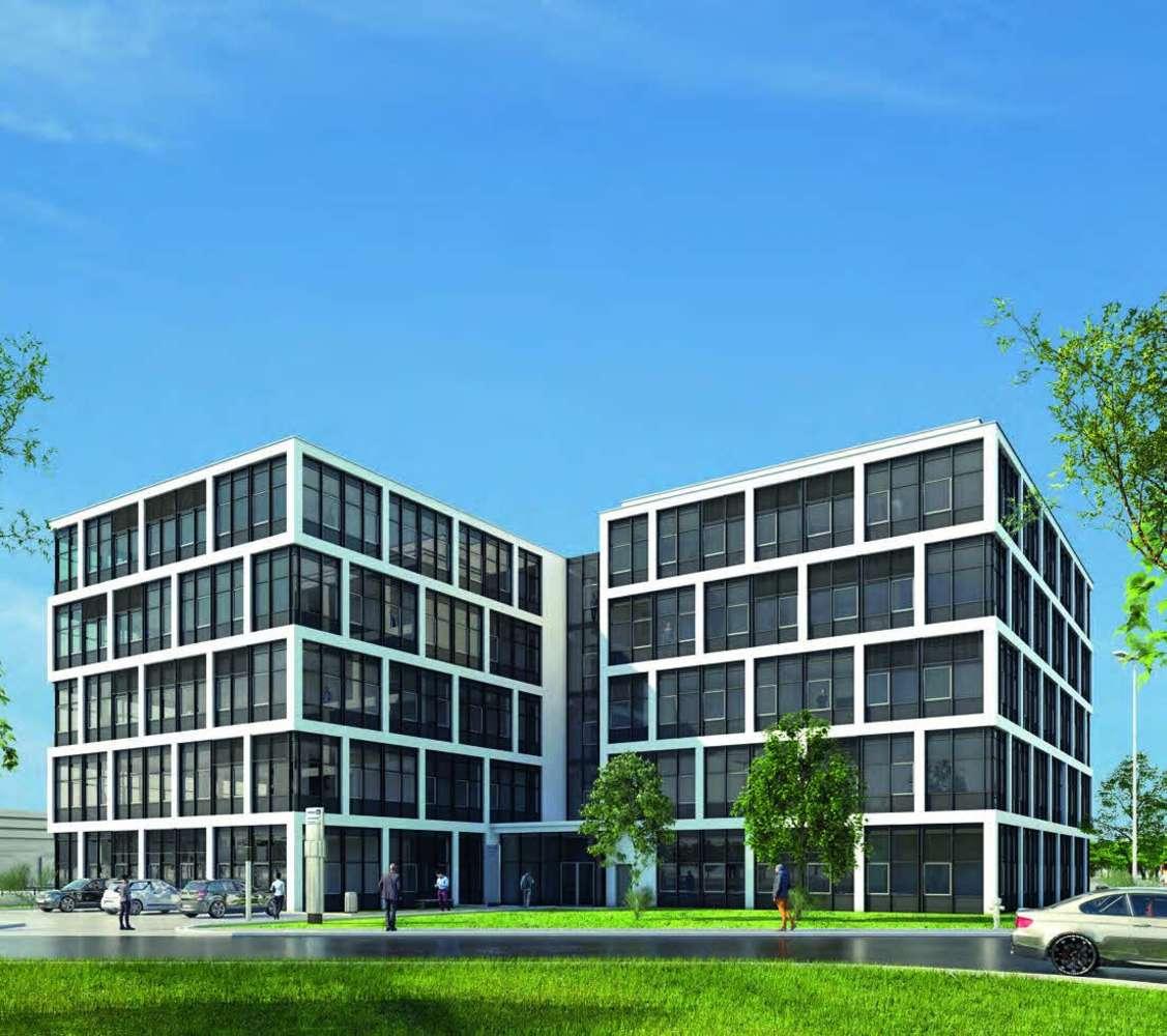 Büros Hannover, 30449 - Büro - Hannover, Linden-Süd - H1404 - 9632659