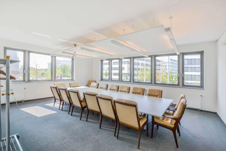 Büros Düsseldorf, 40468 - Büro - Düsseldorf, Unterrath - D1743 - 9632672