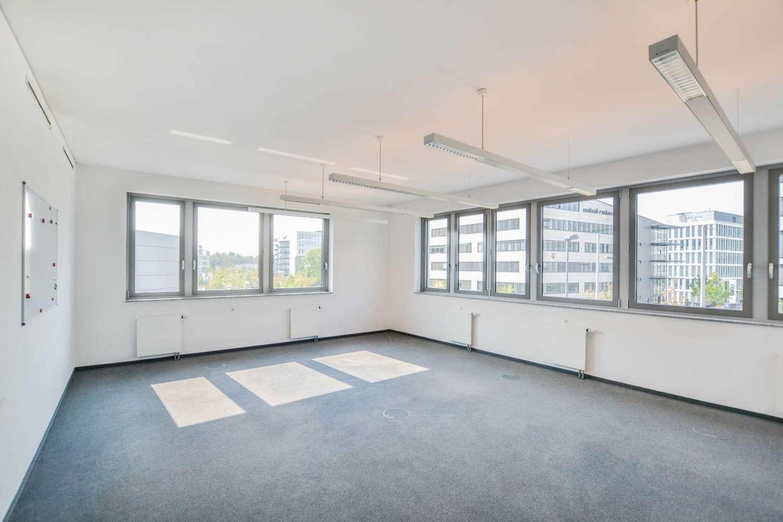 Büros Düsseldorf, 40468 - Büro - Düsseldorf, Unterrath - D1743 - 9632673