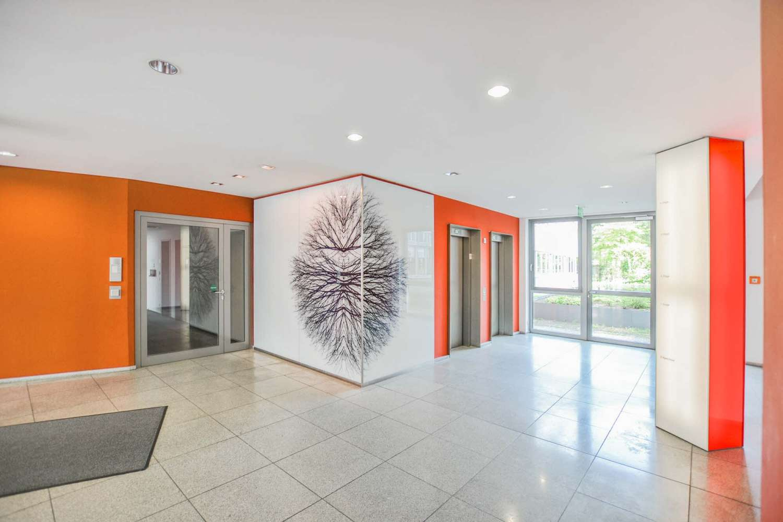 Büros Düsseldorf, 40468 - Büro - Düsseldorf, Unterrath - D1743 - 9632675