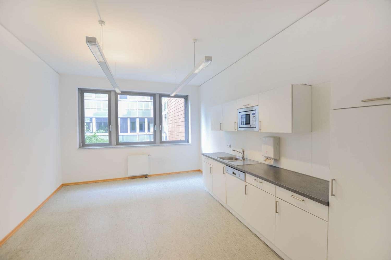 Büros Düsseldorf, 40468 - Büro - Düsseldorf, Unterrath - D1743 - 9632676