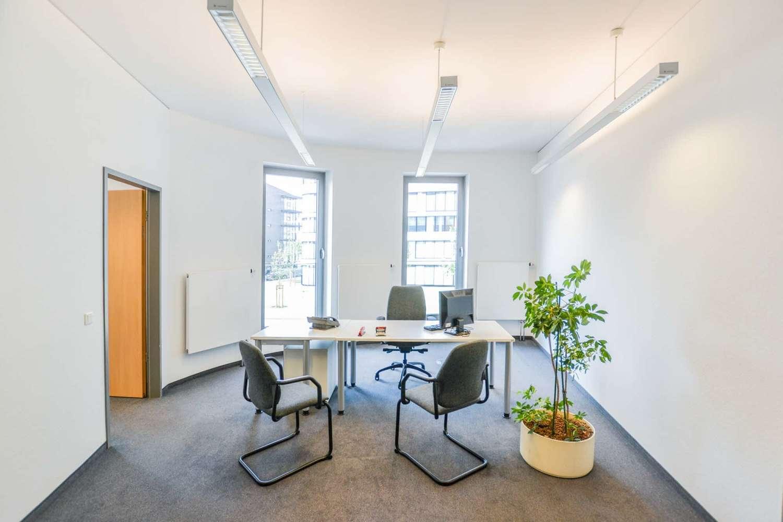 Büros Düsseldorf, 40468 - Büro - Düsseldorf, Unterrath - D1743 - 9632679