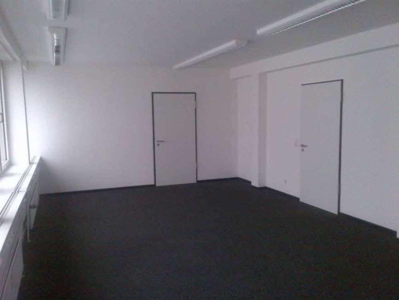 Büros Langenhagen, 30855 - Büro - Langenhagen, Alt-Langenhagen - H1405 - 9632693