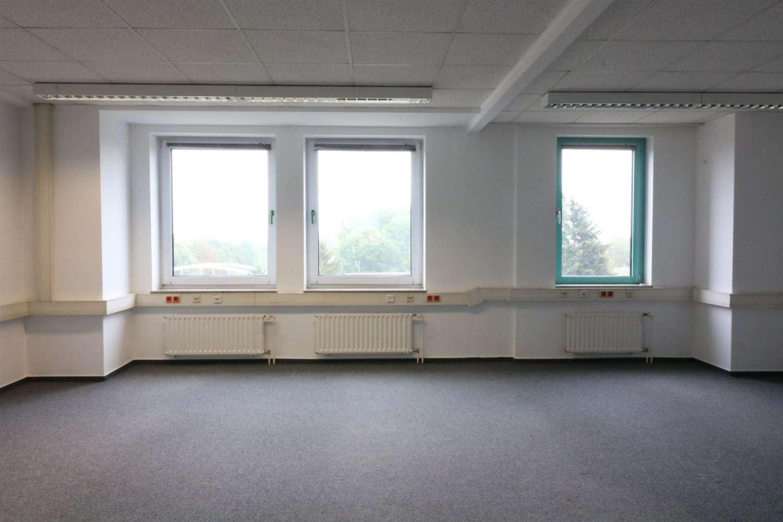 Büros Hamburg, 20537 - Büro - Hamburg, Hamm - H1388 - 9632688