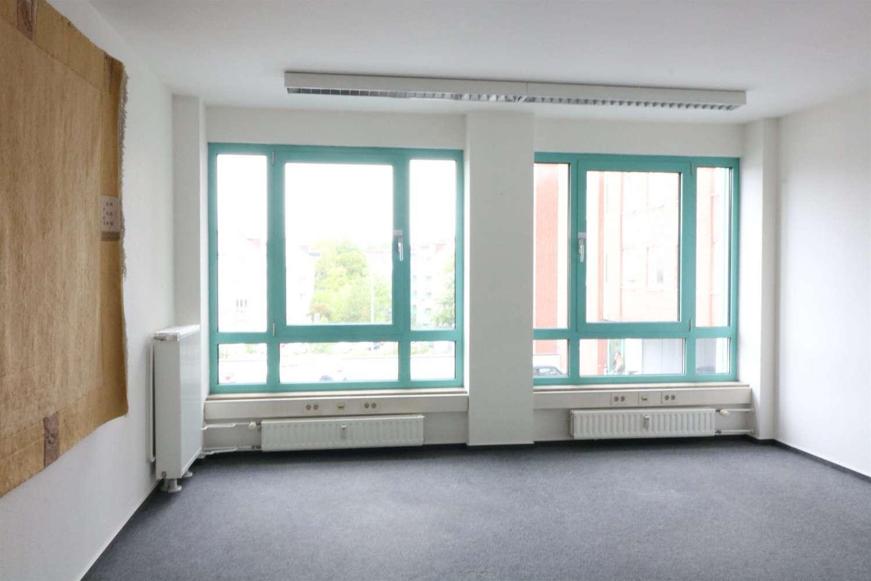 Büros Hamburg, 20537 - Büro - Hamburg, Hamm - H1388 - 9632690