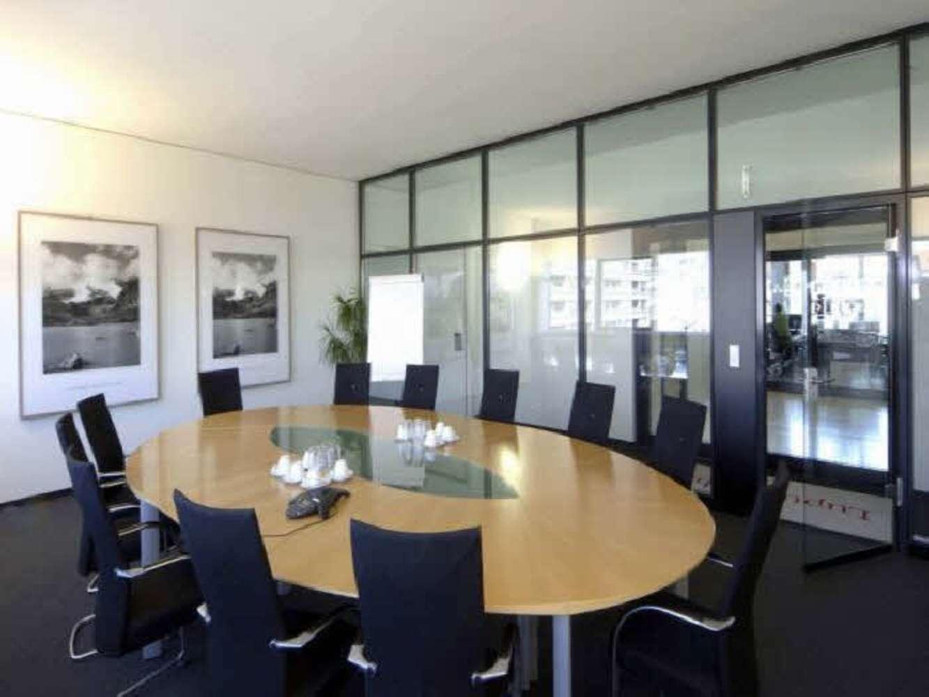Büros Frankfurt am main, 60327 - Büro - Frankfurt am Main, Gutleutviertel - F0827 - 9633322