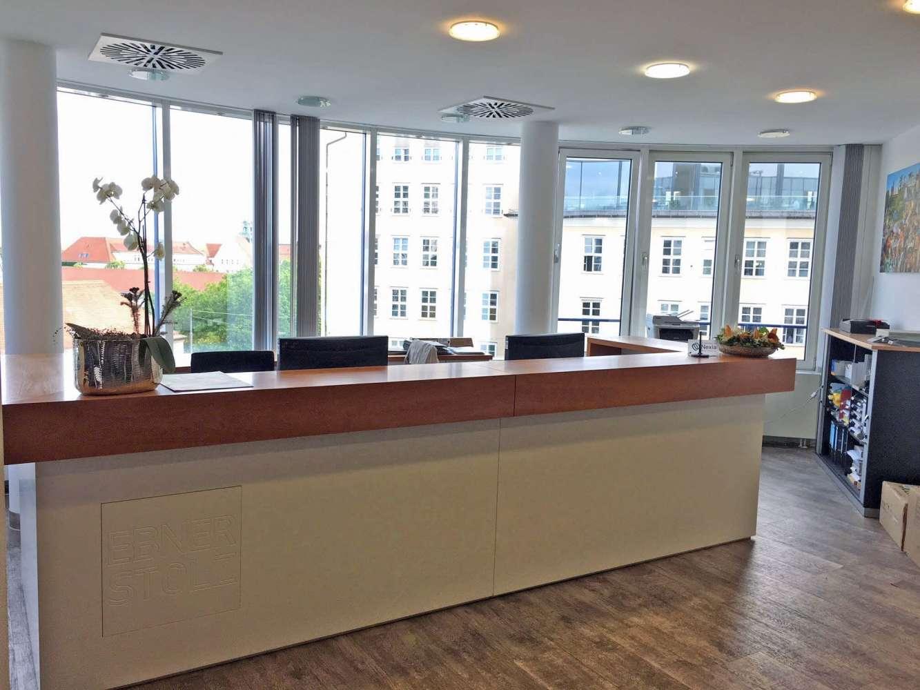 Büros München, 80335 - Büro - München, Ludwigsvorstadt-Isarvorstadt - M0051 - 9633490
