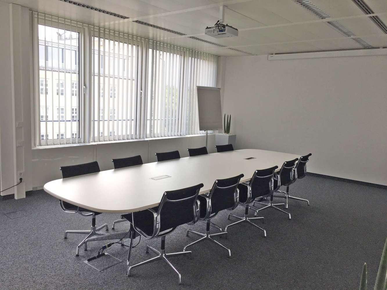 Büros München, 80335 - Büro - München, Ludwigsvorstadt-Isarvorstadt - M0051 - 9633491