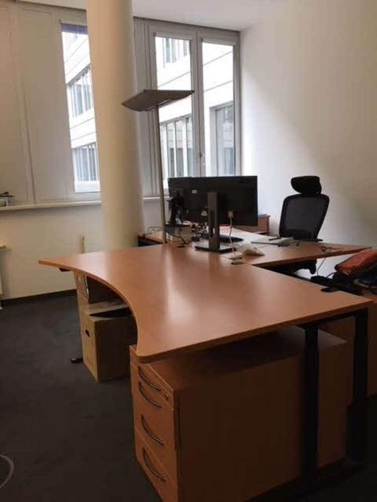 Büros München, 81829 - Büro - München, Trudering-Riem - M1508 - 9633509