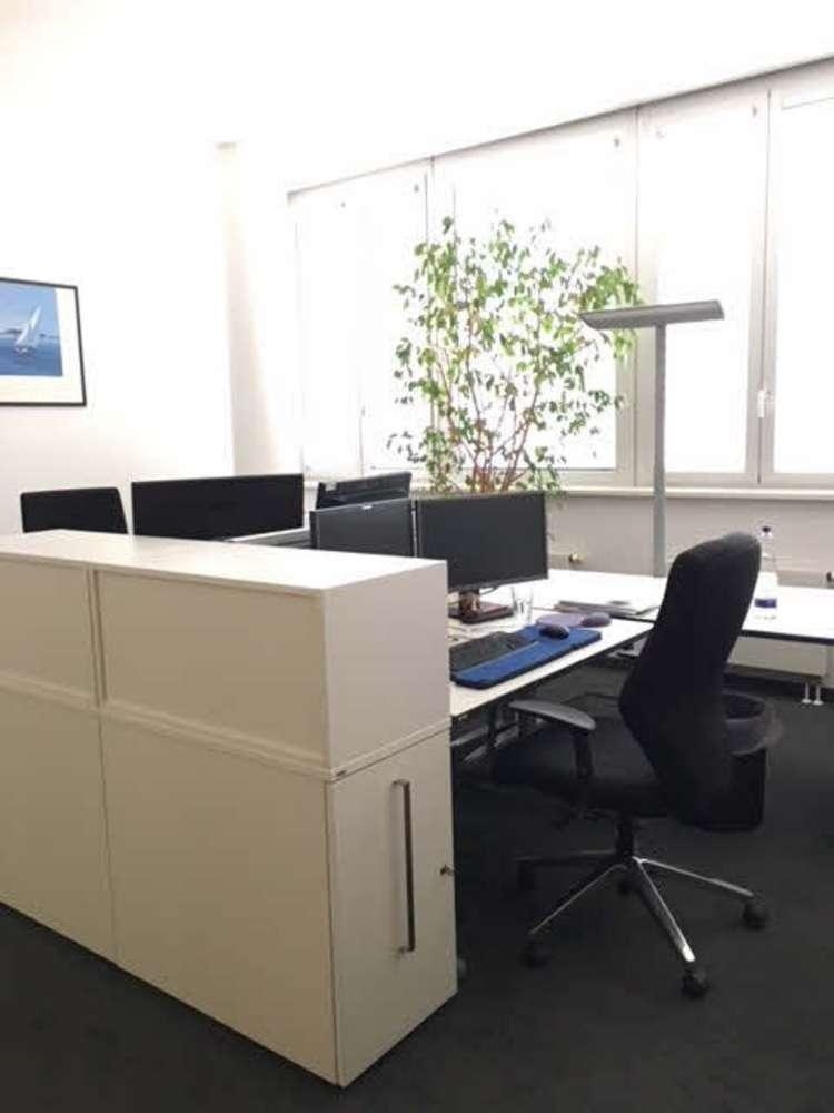 Büros München, 81829 - Büro - München, Trudering-Riem - M1508 - 9633511