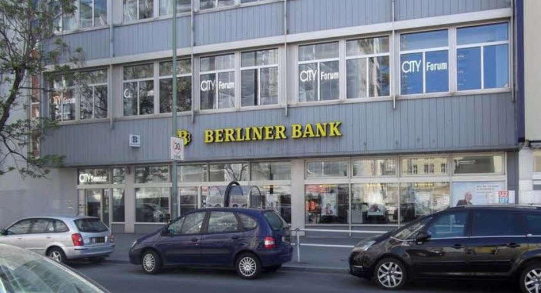 Ladenflächen Berlin, 10585 - Ladenfläche - Berlin, Charlottenburg - E0052 - 9633552