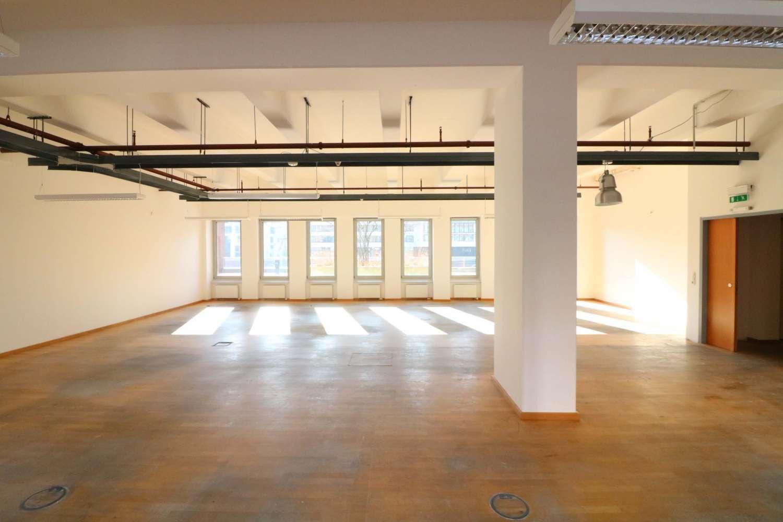 Büros Hamburg, 20457 - Büro - Hamburg, HafenCity - H0339 - 9633865