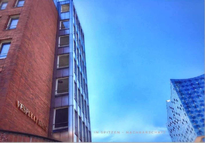 Büros Hamburg, 20457 - Büro - Hamburg, HafenCity - H0339 - 9633869