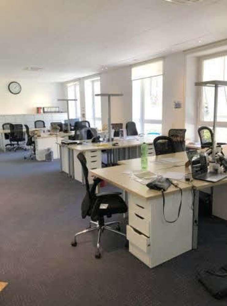 Büros Frankfurt am main, 60313 - Büro - Frankfurt am Main, Innenstadt - F1582 - 9634405