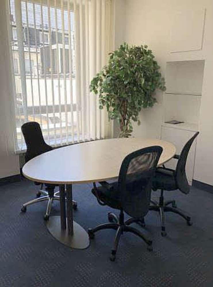 Büros Frankfurt am main, 60313 - Büro - Frankfurt am Main, Innenstadt - F1582 - 9634406