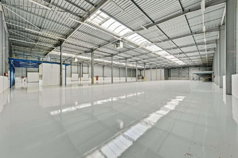 Activités/entrepôt Bondoufle, 91070 - 9 RUE HENRI DUNANT - 9635042