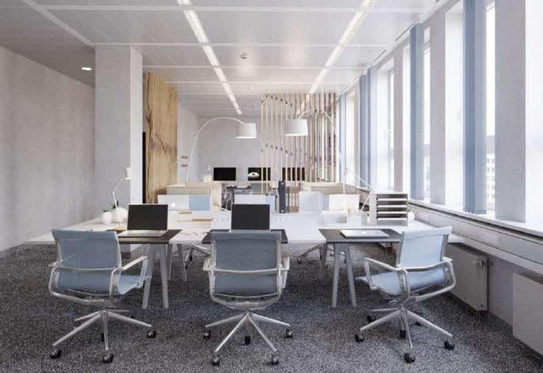 Büros Eschborn, 65760 - Büro - Eschborn - F0242 - 9635141