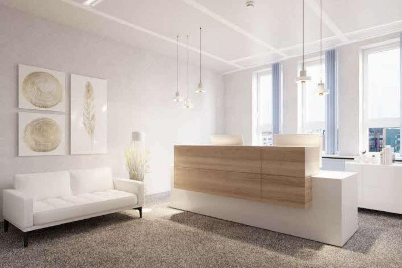 Büros Eschborn, 65760 - Büro - Eschborn - F0242 - 9635144