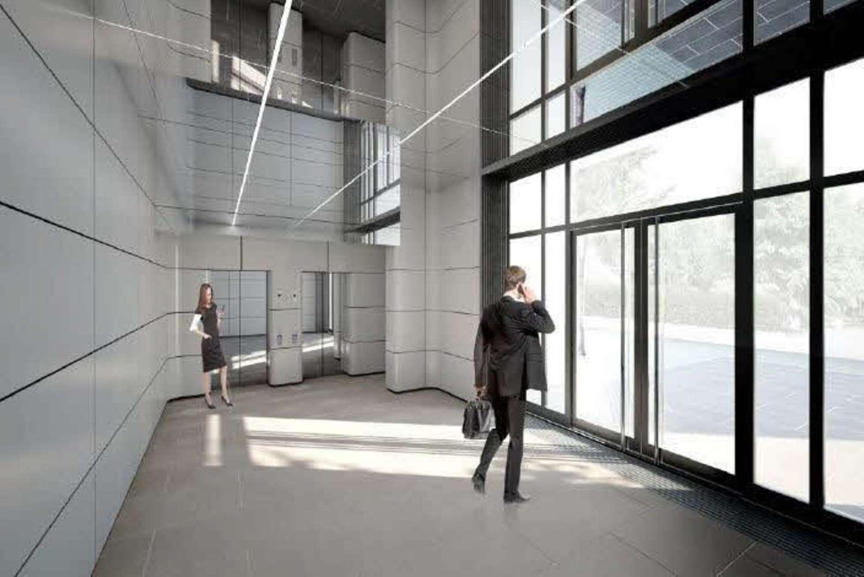 Büros Eschborn, 65760 - Büro - Eschborn - F0242 - 9635145