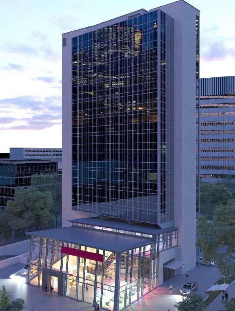 Büros Eschborn, 65760 - Büro - Eschborn - F0242 - 9635147