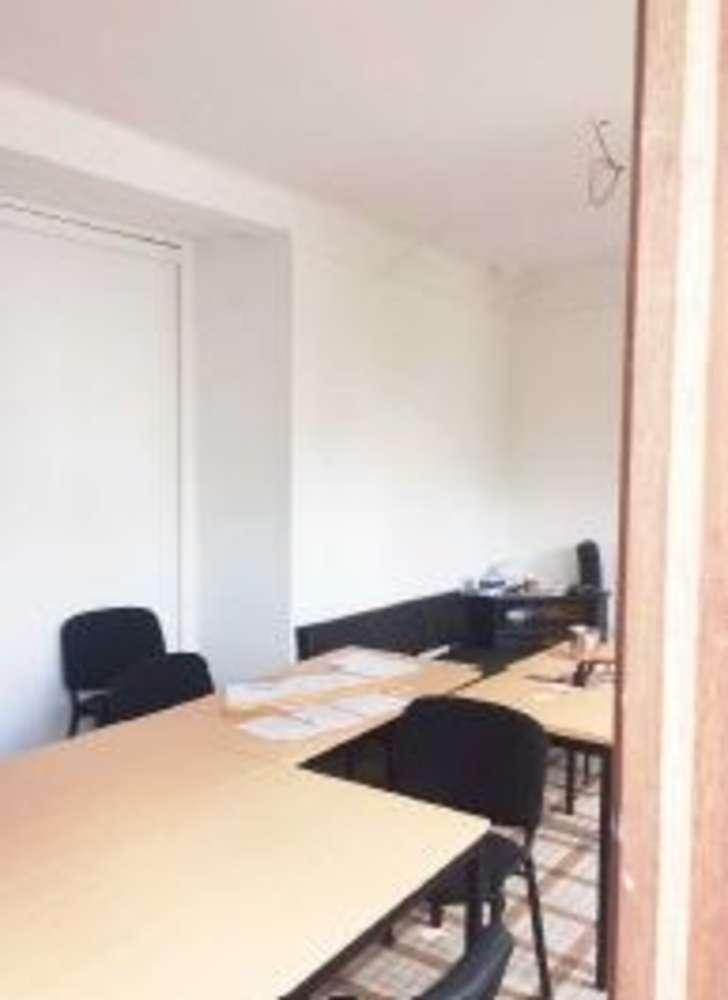 Activités/entrepôt Aubervilliers, 93300 - 104 RUE LEOPOLD RECHOSSIERE - 9641193