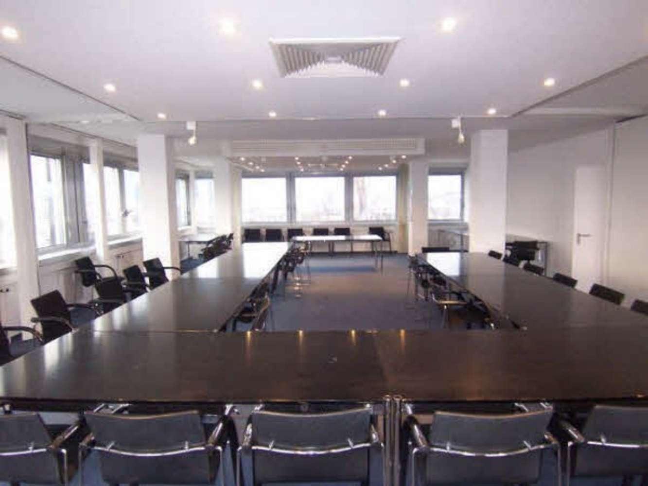 Büros Frankfurt am main, 60594 - Büro - Frankfurt am Main, Sachsenhausen - F0068 - 9641770
