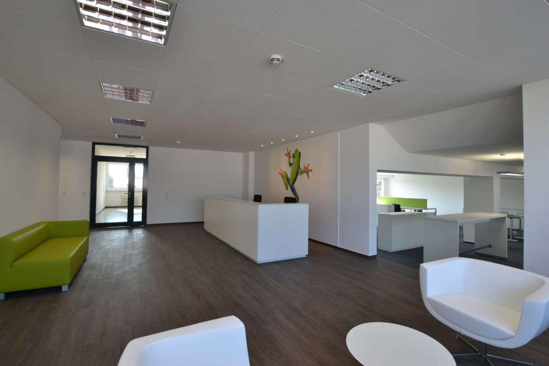 Büros Köln, 50968 - Büro - Köln, Bayenthal - K0253 - 9641781