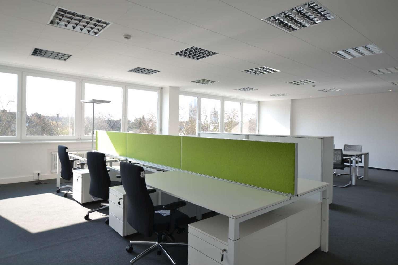 Büros Köln, 50968 - Büro - Köln, Bayenthal - K0253 - 9641782
