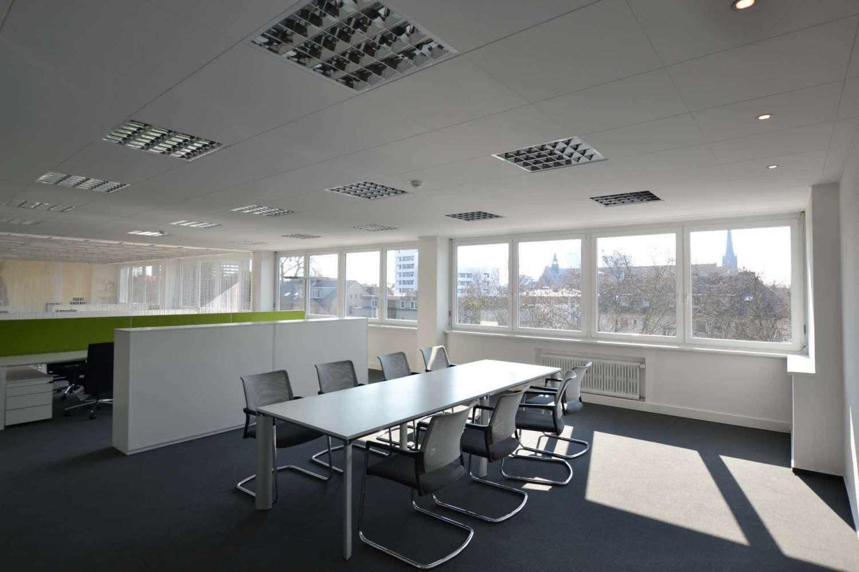 Büros Köln, 50968 - Büro - Köln, Bayenthal - K0253 - 9641783