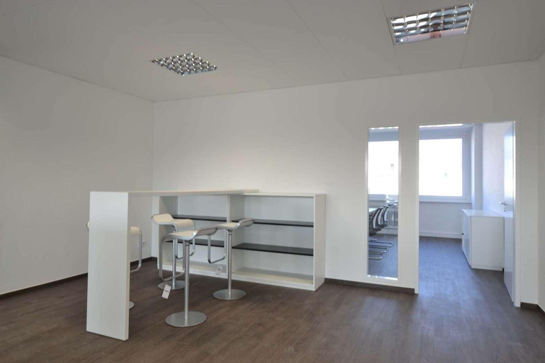Büros Köln, 50968 - Büro - Köln, Bayenthal - K0253 - 9641784