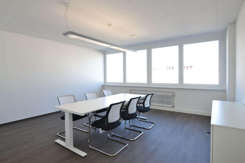 Büros Köln, 50968 - Büro - Köln, Bayenthal - K0253 - 9641785