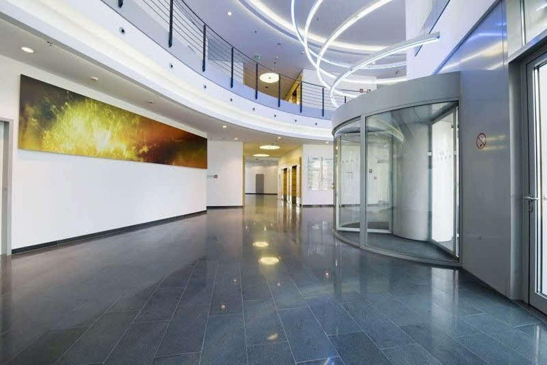 Büros Frankfurt am main, 60528 - Büro - Frankfurt am Main, Schwanheim - F0055 - 9641838