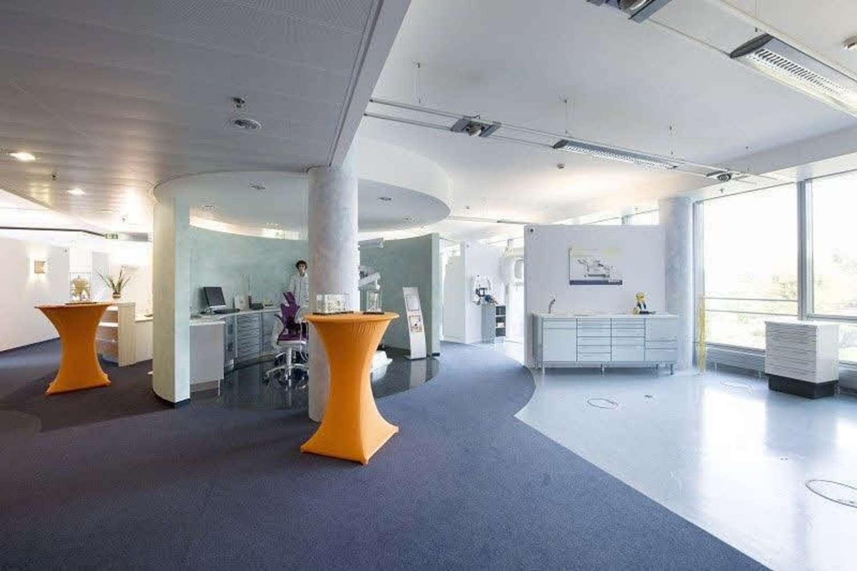 Büros Frankfurt am main, 60528 - Büro - Frankfurt am Main, Schwanheim - F0055 - 9641839