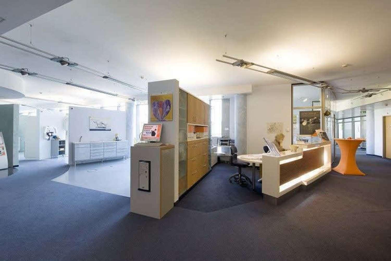 Büros Frankfurt am main, 60528 - Büro - Frankfurt am Main, Schwanheim - F0055 - 9641840