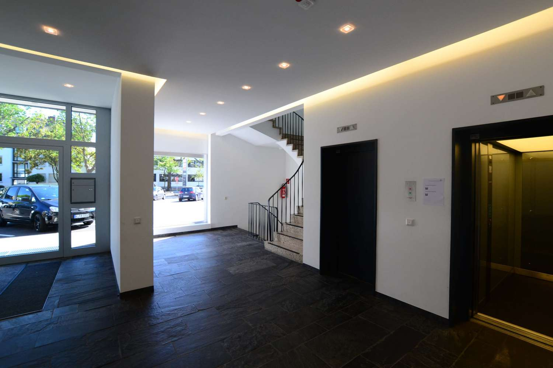Büros Köln, 50968 - Büro - Köln, Bayenthal - K0253 - 9641834